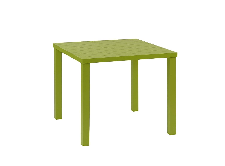 esstisch ronda farbe gr n g nstig online kaufen. Black Bedroom Furniture Sets. Home Design Ideas