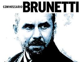 Donna Leon's Commissario Guido Brunetti Mysteries - Season 1