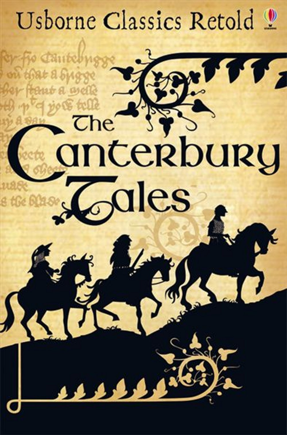 the theme of evil in the canterbury tales by geoffrey chaucer and the divine comedy by dante