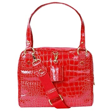 Tyla sac rae Parker CR iPad / tablette sac de PC (rouge) (japan import)