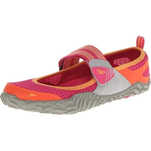 Speedo Womens Offshore Strap Amphibious Water Shoe