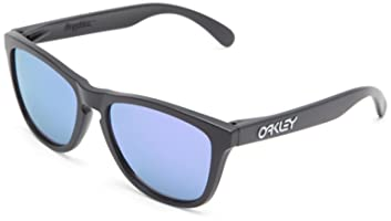 golf sunglasses oakley  oakley frogskins sunglasses