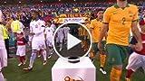 Australia Beat UAE 2-0 to Reach Asian Cup Final