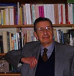 David Max Benoliel