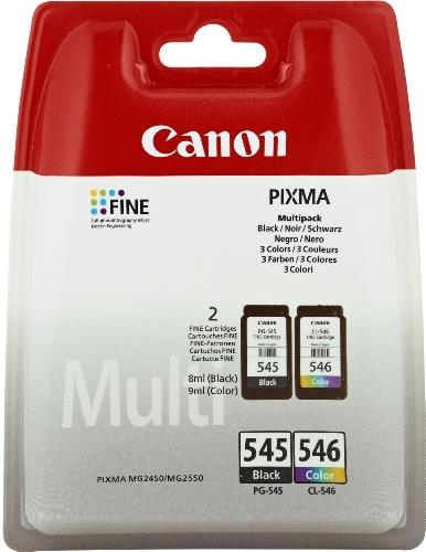 canon-8287b006-tintenpatronen-multipack-8ml-9ml-schwarz-mehrfarbig