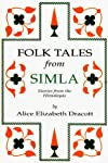 Folk Tales from Simla