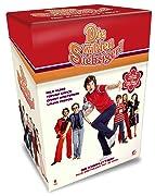 Post image for Saturn Super Sunday – z.B. Die wilden 70er DVD-Box für 33€ und mehr