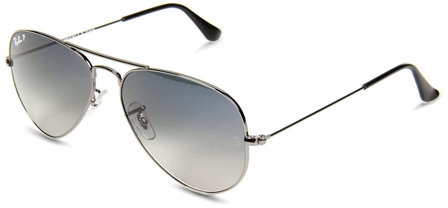 blue aviator sunglasses  aviator sunglasses
