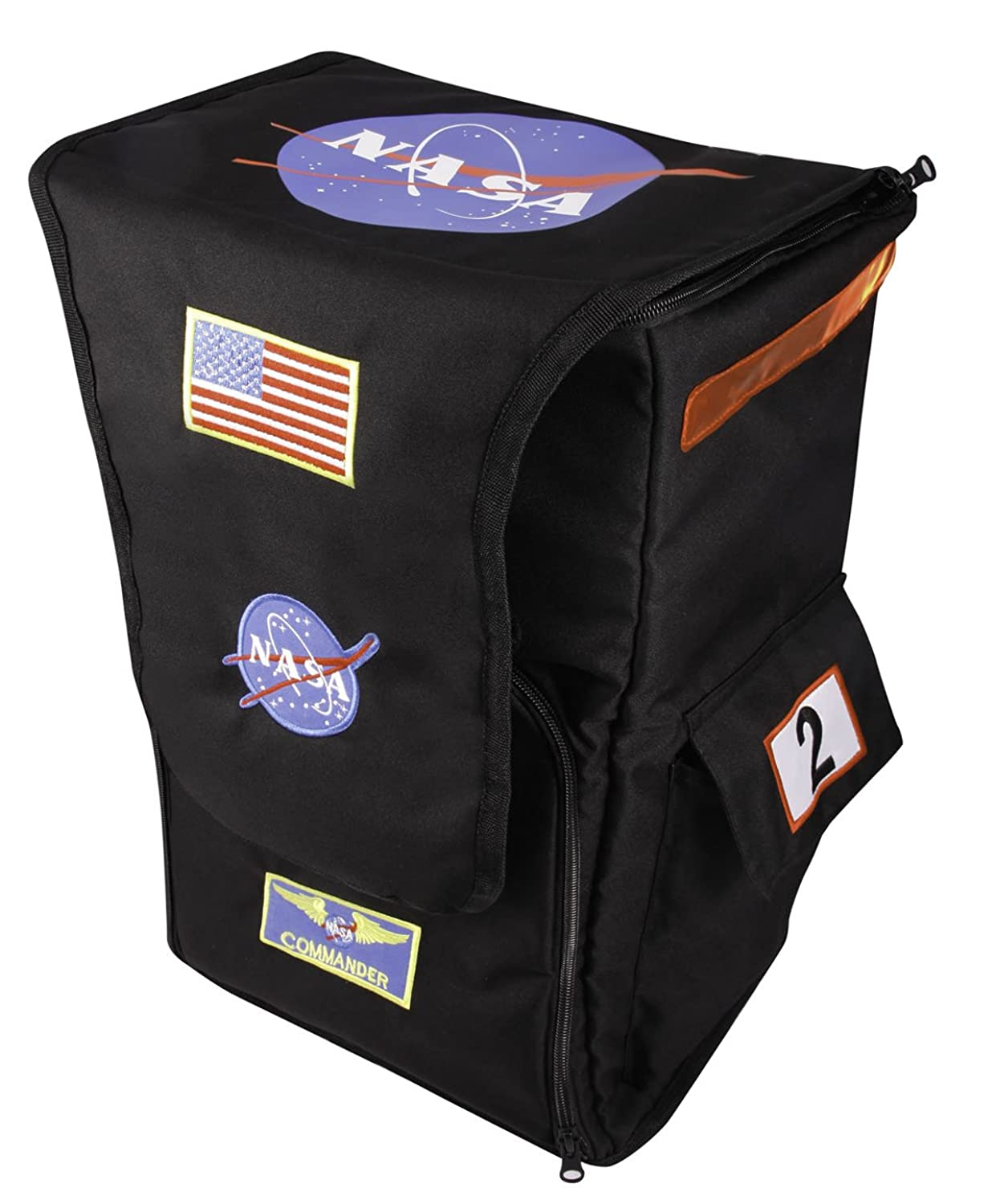 neil armstrong backpack - photo #13