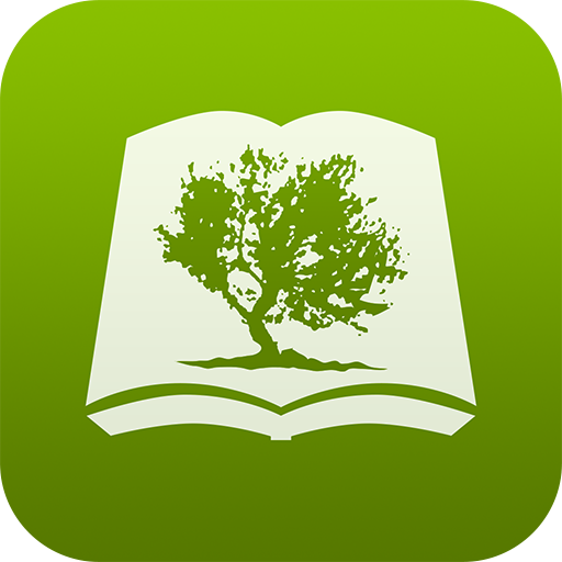 Bible by Olive Tree (Free Bible Dictionary For Kindle compare prices)