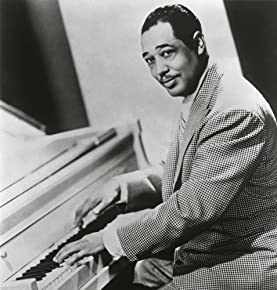 Image of Duke Ellington