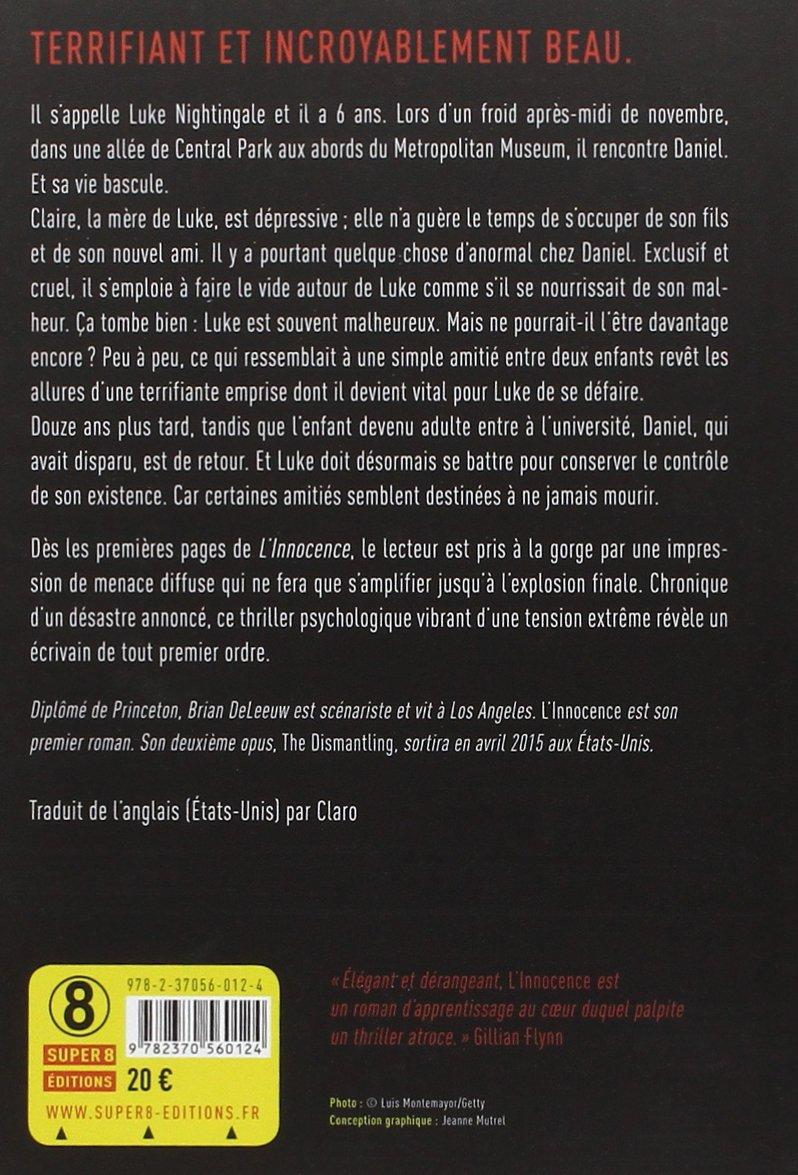 Votre livre de chevet - Page 15 71GMQPMnKJL