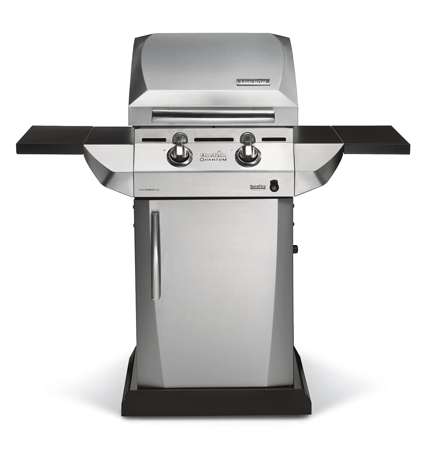 What are the Best Gas Grills under 0, 0, 0 and 0?