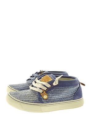 Satorisan Chaussures À Lacets 151007