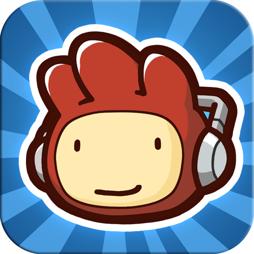 Scribblenauts Remix (Scribblenauts Unmasked Free compare prices)