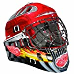 Franklin Sports 12082F21 NHL youth si...