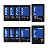 Patriot Memory Burst SSD 120GB SATA III Internal Solid State Drive 2.5