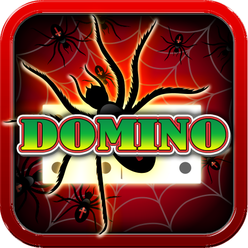 dominoes-free-classic-sting-stinky-stains