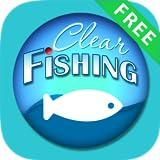 Pêche - Calendrier Solunaire de Clear Fishing...