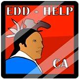 EDD HELP - Unemployment CA