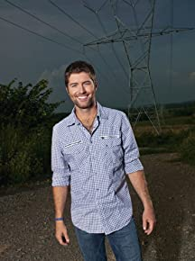 Image of Josh Turner