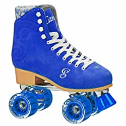 how do you know what size roller skates to buy - Womens Roller Skates Size 8 – Roller Derby Candi Girl Women Colorful Roller Skates