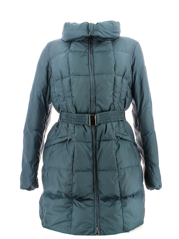 Geox W4425J T1360 Jacken Frau jetzt kaufen