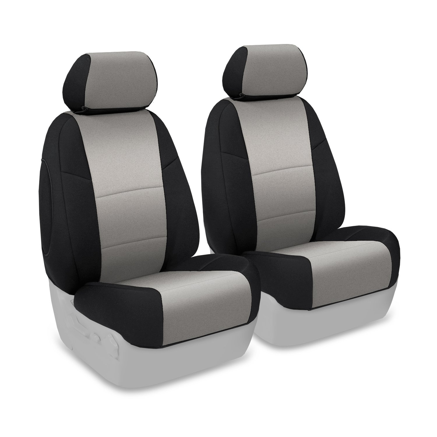 Anyone Tried Non Custom Seat Covers For Your CX 5