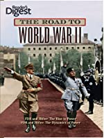 The Road to World War II- Part III