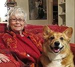 Kaye Wilkinson Barley