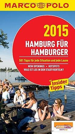 Hamburg für Hamburger
