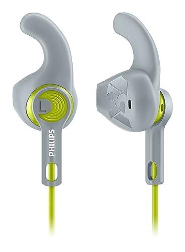 71GU78Lc4FL. SL500  Ratgeber: Welche Kopfhörer sollte ich kaufen?
