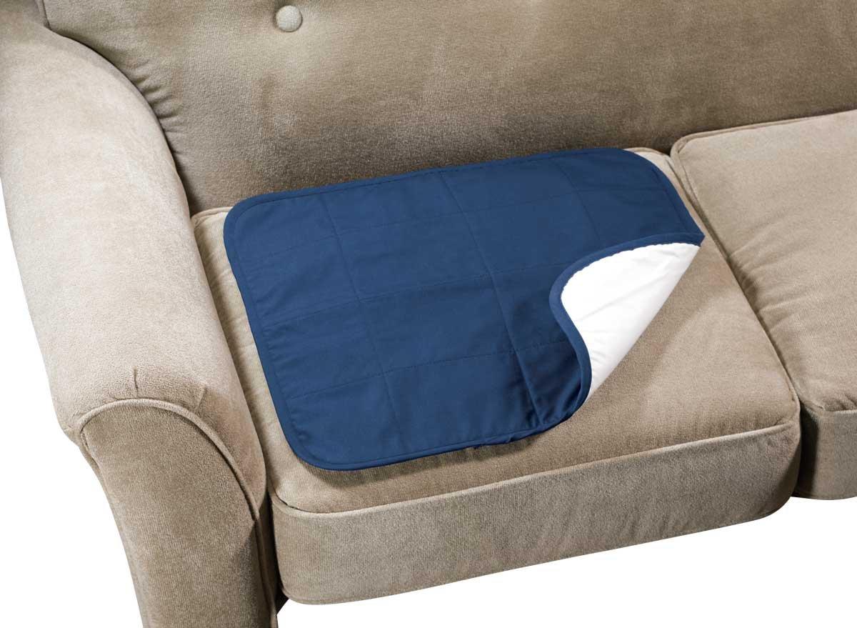Waterproof Seat Protector by EasyComforts