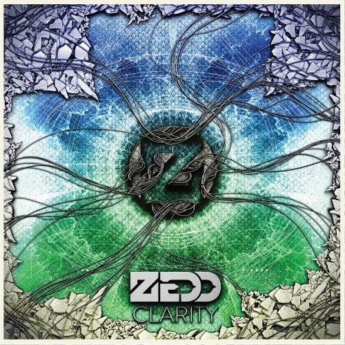 Zedd,曲,一覧,アルバム,人気曲,ランキング,画像