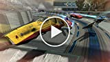 CGRundertow WIPEOUT HD for PlayStation 3 Video Game...