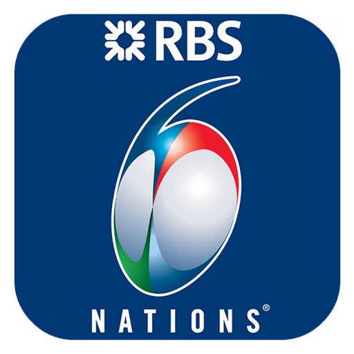 rbs-6-nations-rugby