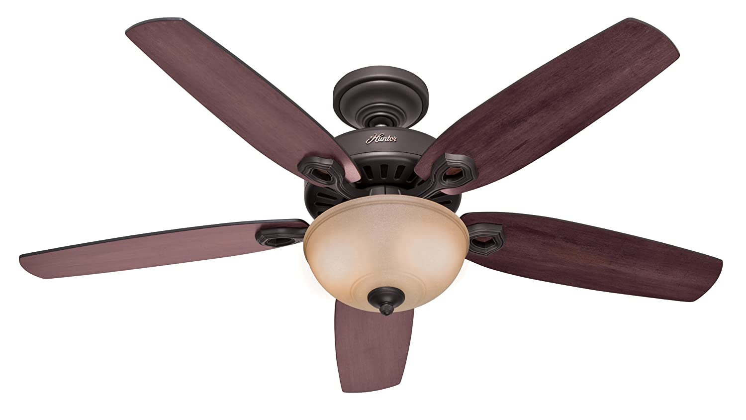 Best Outdoor Fans : Top best outdoor ceiling fans for patios  on