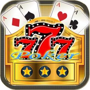 Video strip poker supreme cheat codes / casino rosario direccion.