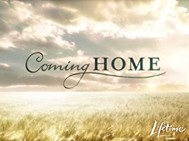 Coming Home Season 1