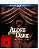 Alone in the Dark 2 [3D Blu-ray]
