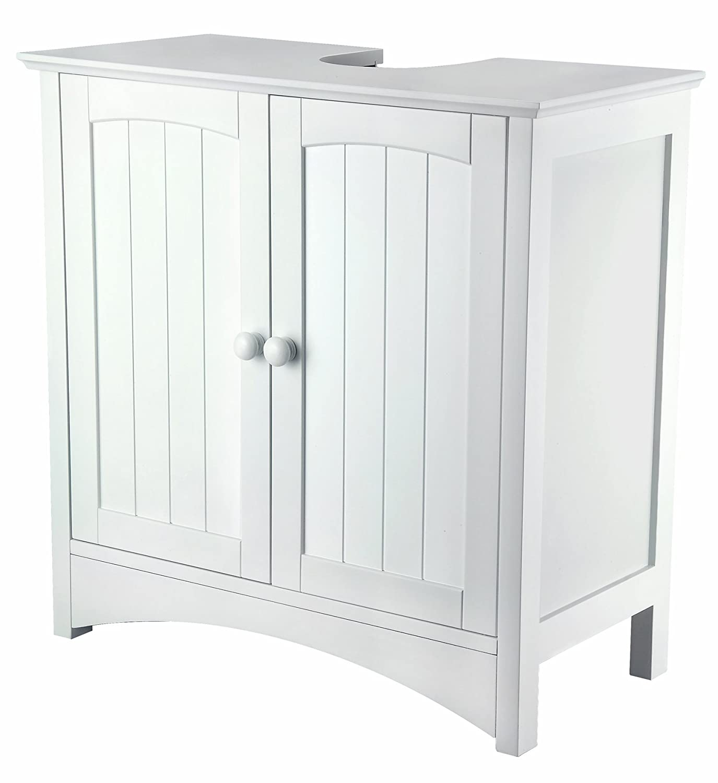 hochzeitskleid dirndl. Black Bedroom Furniture Sets. Home Design Ideas