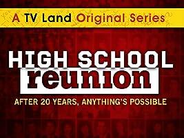 High School Reunion Season 1