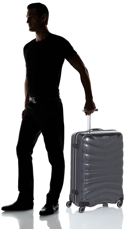 スーツケース おすすめ-大人メンズに人気のブランド10選&商品紹介