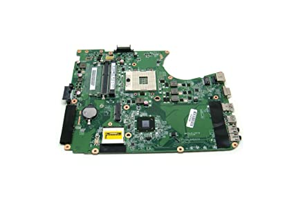 Sparepart: Toshiba Motherboard, A000079260