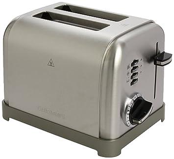 Cuisinart cpt160e grille pain toaster 900w acier bross 2 fentes extra larges gbjfbghjhjgkk - Grille pain cuisinart cpt160e ...
