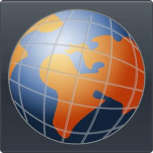 Geography Memory HD by Fun Studyo