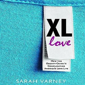 XL Love Audiobook
