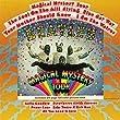 Magical Mystery Tour (Mono Vinyl)