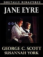 Jane Eyre - Digitally Remastered