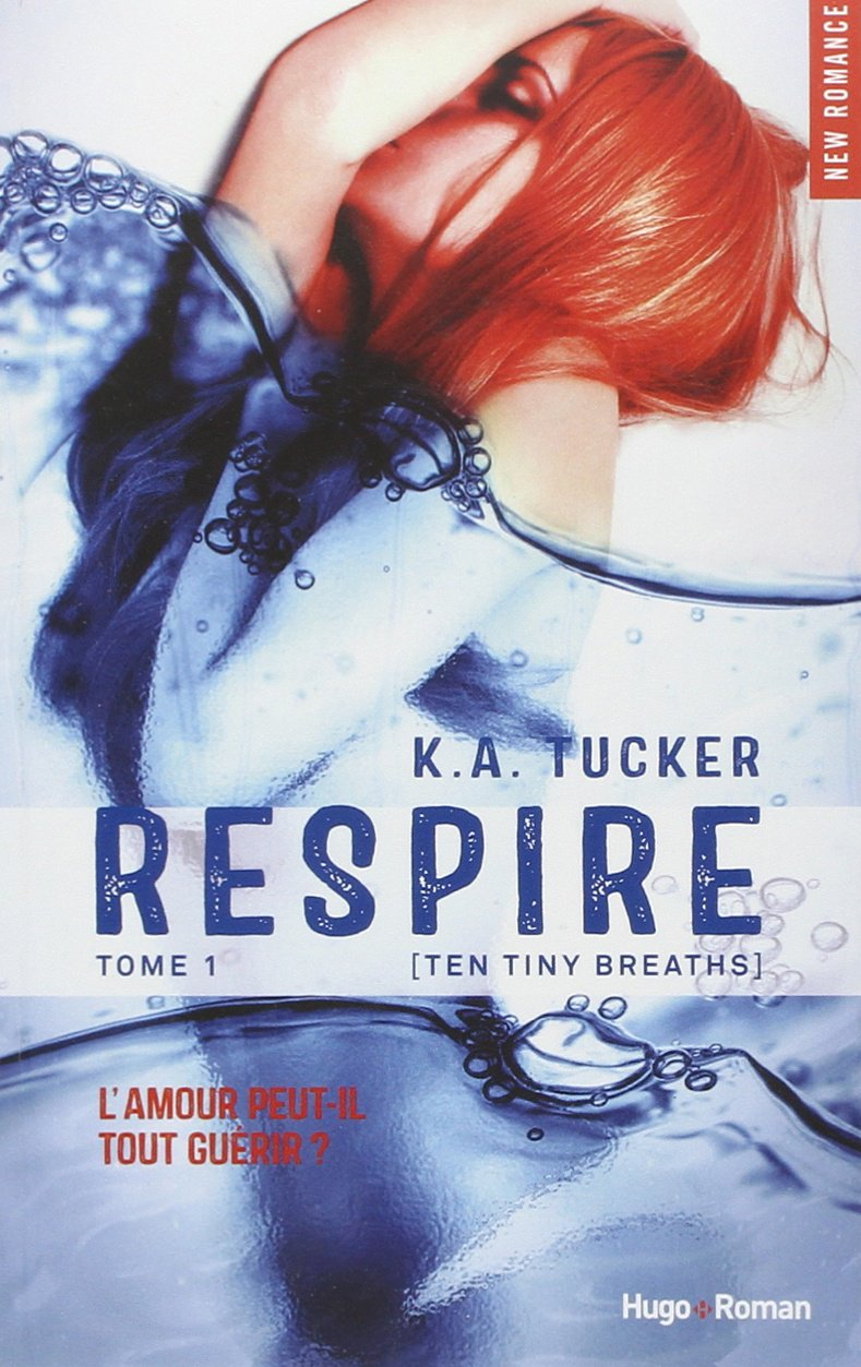 http://queenofreading1605.blogspot.be/2015/02/ten-tiny-breaths-tome-1-respire-de-ka.html